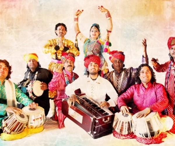 Dhoad – À la découverte de 8 artistes d'exceptions!