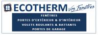 ECOTHERM FENETRES