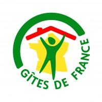 GITES DE FRANCE 74