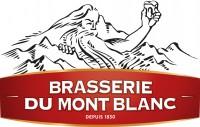 BRASSERIE DU MT BLANC