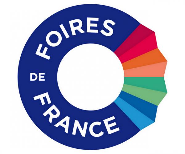LA MARQUE « FOIRES DE FRANCE » LANCE SON SITE VITRINE!