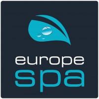 EUROPE SPA