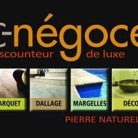 MRC DALLAGES - C-NEGOCE
