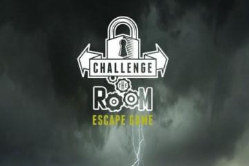 L'Escape Game débarque à la Foire!