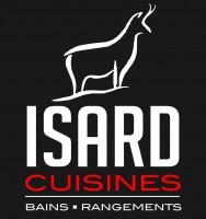 ISARD CUISINES