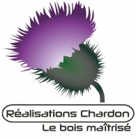 REALISATIONS CHARDON