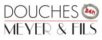 DOUCHES MEYER & FILS