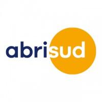 ABRISUD