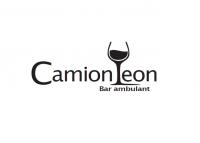 CAMION LEON