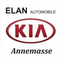 ELAN AUTOMOBILE KIA