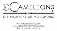 DCAMELEONS®