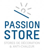PASSION STORE