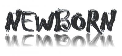 Newborn – Sam. 28 Avril à 17h